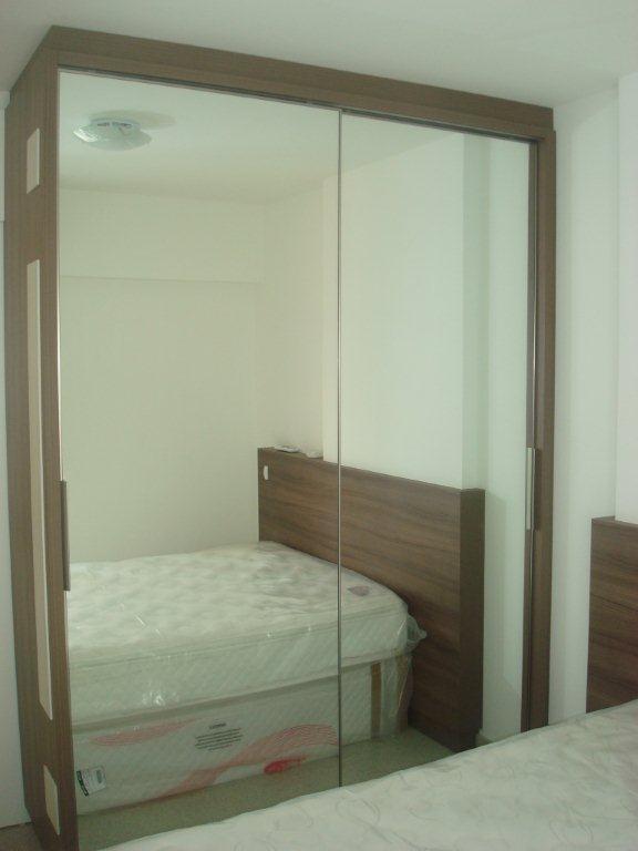 Cond. Miami In - Apto 1 Dorm, Jardim Paulista, São Paulo (2187) - Foto 8