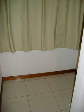Quality Vila Olimpia - Flat 2 Dorm, Vila Olimpia, São Paulo (2200) - Foto 5
