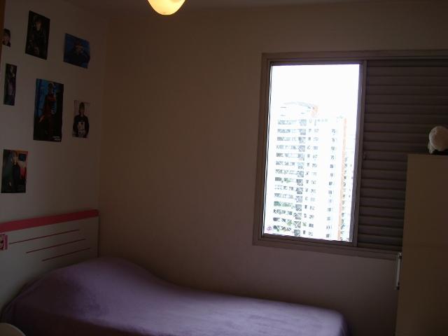 Ed. Imperador - Apto 2 Dorm, Campo Belo, São Paulo (2207) - Foto 9
