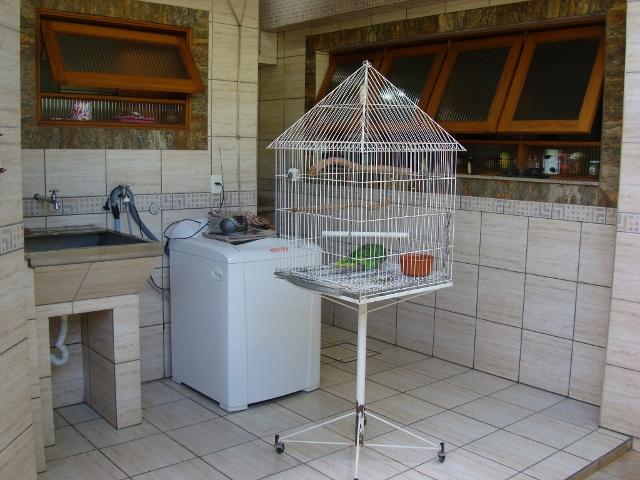 Casa 2 Dorm, Jd. Belgica, São Paulo (2213) - Foto 6
