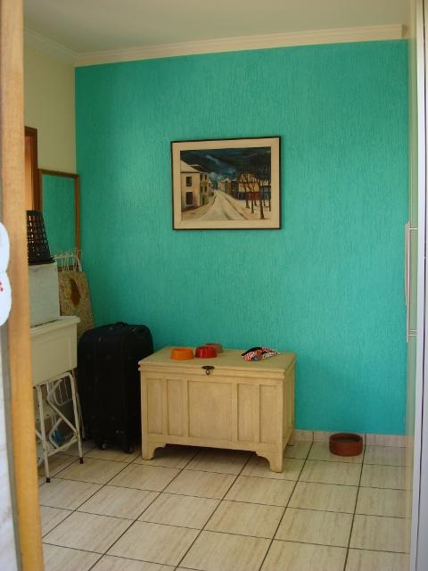 Casa 2 Dorm, Jd. Belgica, São Paulo (2213) - Foto 7