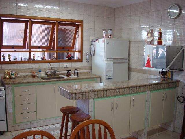 Casa 2 Dorm, Jd. Belgica, São Paulo (2213) - Foto 9