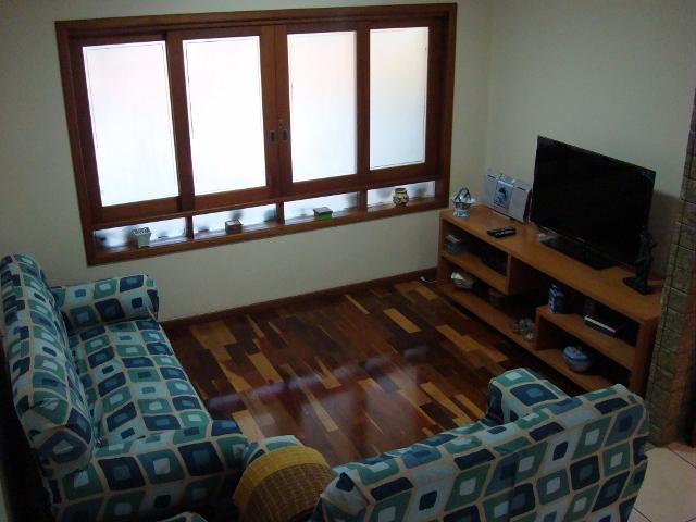 Casa 2 Dorm, Jd. Belgica, São Paulo (2213) - Foto 11