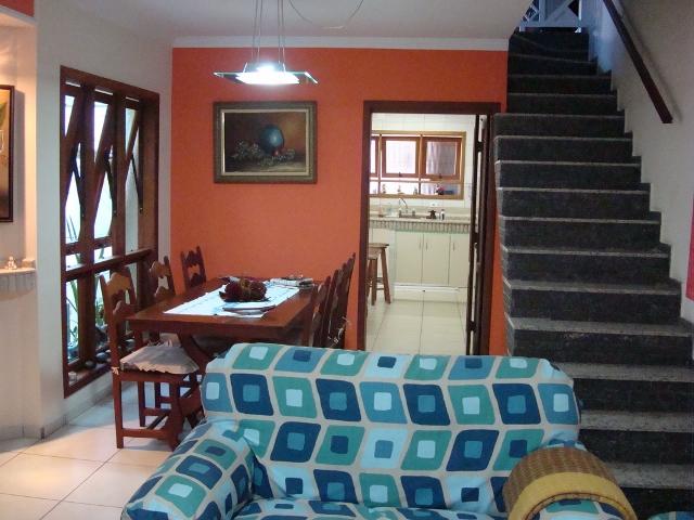Casa 2 Dorm, Jd. Belgica, São Paulo (2213) - Foto 12