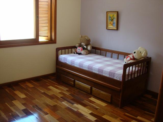 Casa 2 Dorm, Jd. Belgica, São Paulo (2213) - Foto 14