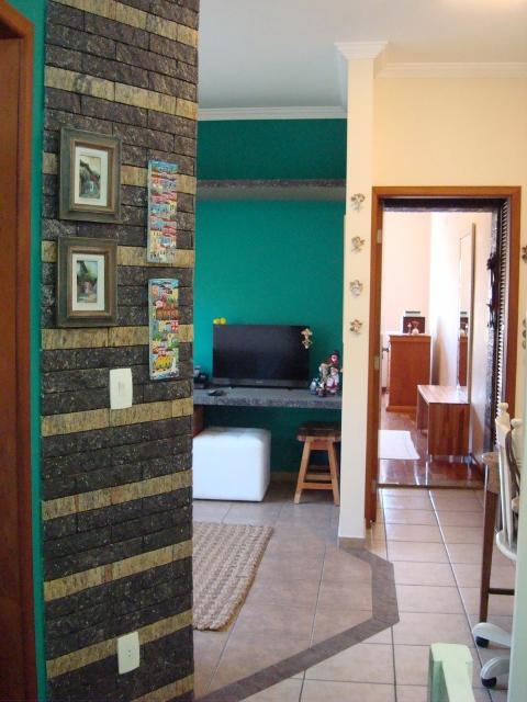 Casa 2 Dorm, Jd. Belgica, São Paulo (2213) - Foto 15