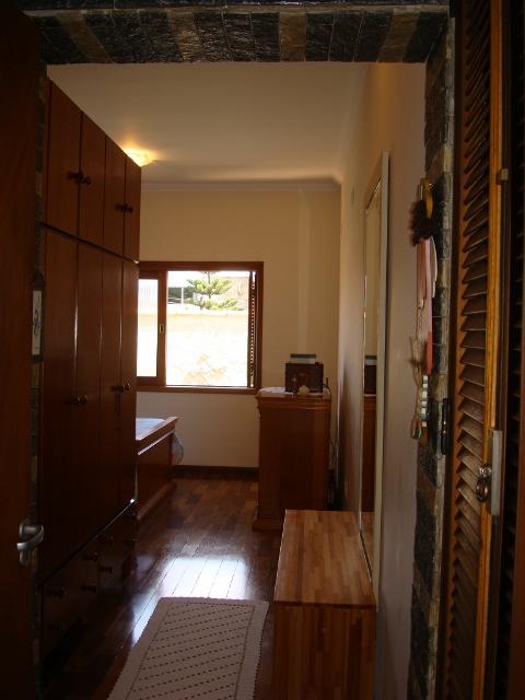 Casa 2 Dorm, Jd. Belgica, São Paulo (2213) - Foto 16