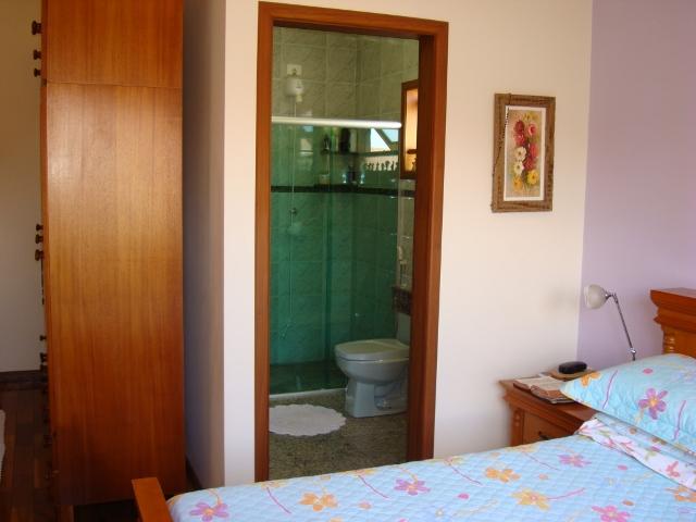 Casa 2 Dorm, Jd. Belgica, São Paulo (2213) - Foto 18