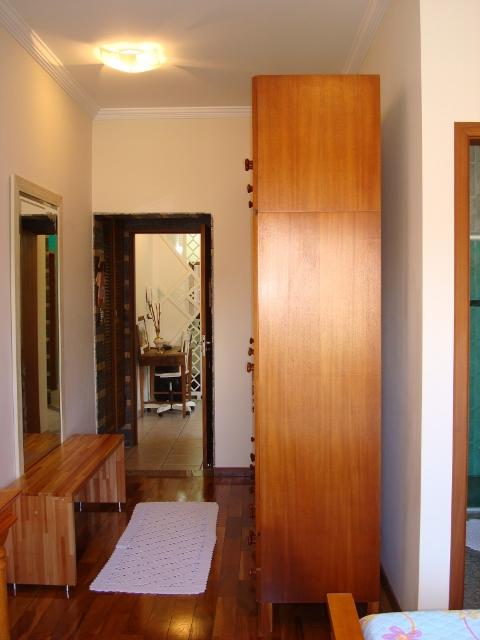 Casa 2 Dorm, Jd. Belgica, São Paulo (2213) - Foto 20