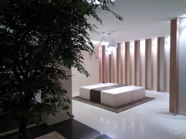Essencia - Apto 3 Dorm, Alto da Boa Vista, São Paulo (2271)