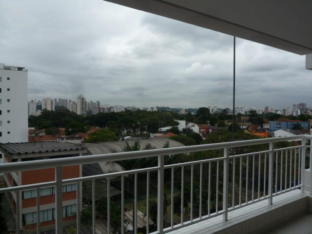 Essencia - Apto 3 Dorm, Alto da Boa Vista, São Paulo (2271) - Foto 3
