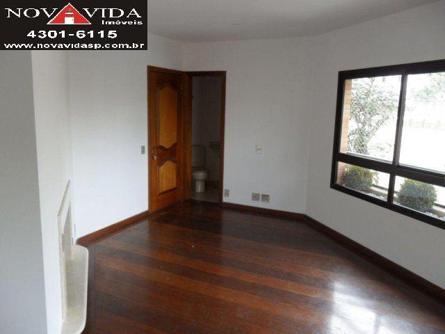 Maison Florense - Apto 3 Dorm, Vila Mascote, São Paulo (2256)