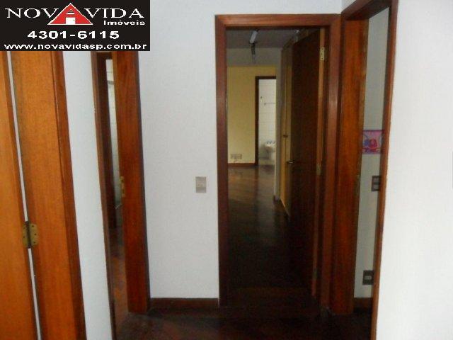 Maison Florense - Apto 3 Dorm, Vila Mascote, São Paulo (2256) - Foto 8
