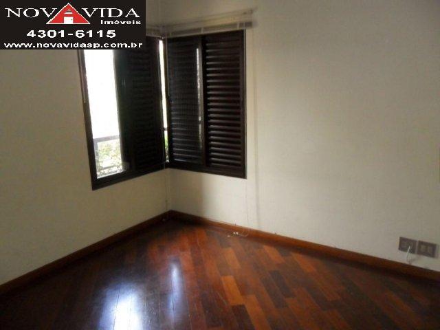 Maison Florense - Apto 3 Dorm, Vila Mascote, São Paulo (2256) - Foto 13