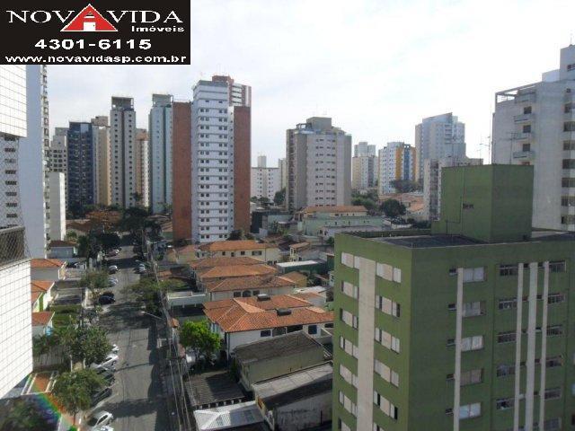 Maison Florense - Apto 3 Dorm, Vila Mascote, São Paulo (2256) - Foto 15