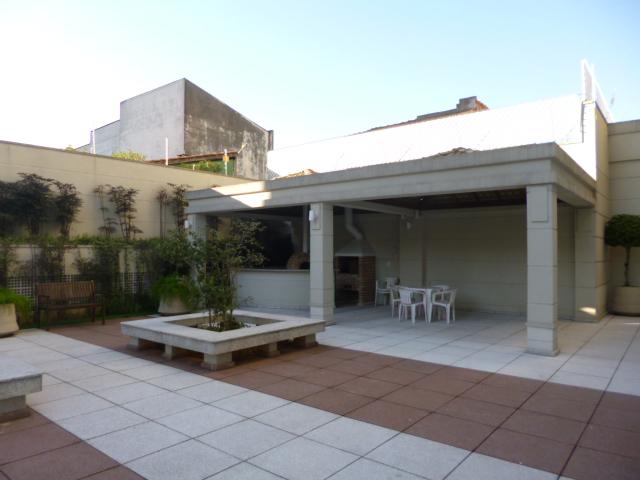 Cond. Prelúdio - Apto 3 Dorm, Vila Mascote, São Paulo (2315) - Foto 16