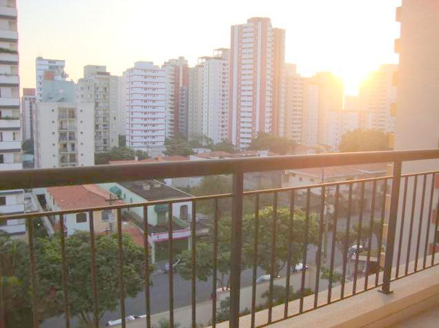 Cond. Prelúdio - Apto 4 Dorm, Vila Mascote, São Paulo (2333) - Foto 5