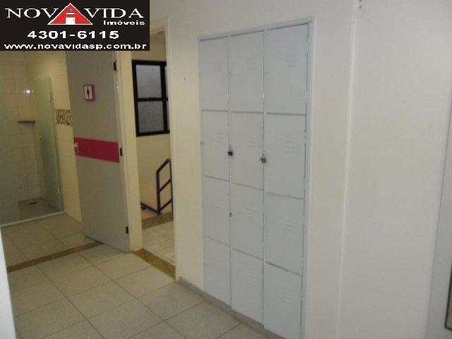 Casa, Brooklin, São Paulo (2281) - Foto 3
