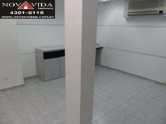 Casa, Brooklin, São Paulo (2281) - Foto 10
