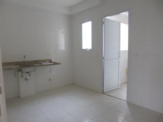 Contemplare - Apto 3 Dorm, Vila Mascote, São Paulo (2155) - Foto 17