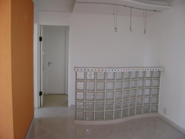 Noblesse - Apto 3 Dorm, Jd. Marajora, São Paulo (2317) - Foto 2