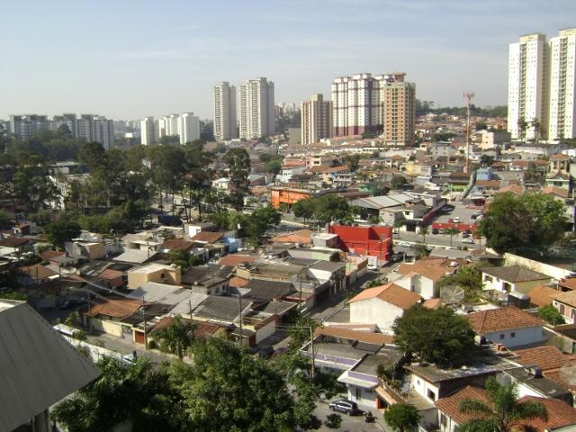 Noblesse - Apto 3 Dorm, Jd. Marajora, São Paulo (2317) - Foto 4