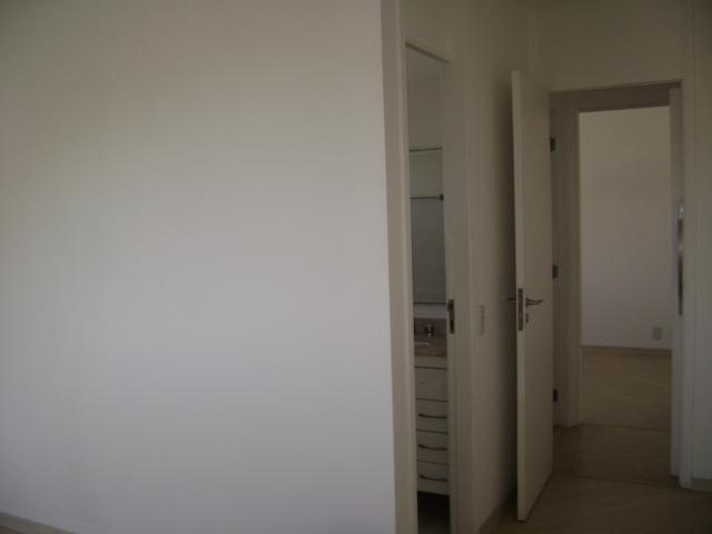 Noblesse - Apto 3 Dorm, Jd. Marajora, São Paulo (2317) - Foto 8