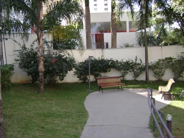 Noblesse - Apto 3 Dorm, Jd. Marajora, São Paulo (2317) - Foto 19