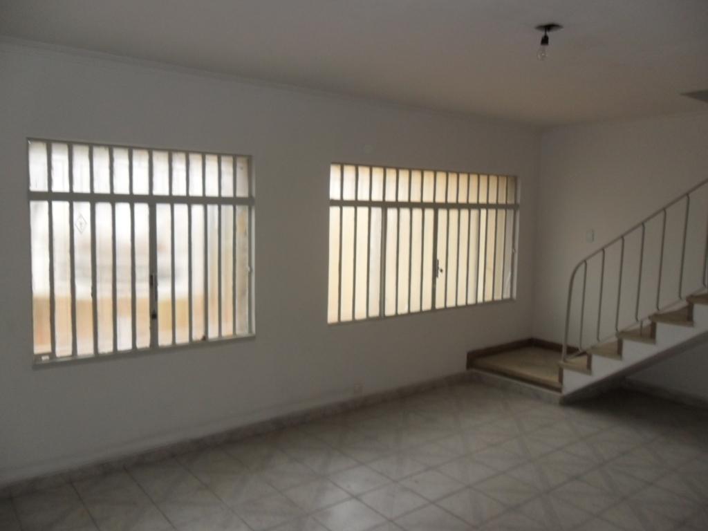 Casa 3 Dorm, Campo Belo, São Paulo (2371) - Foto 3