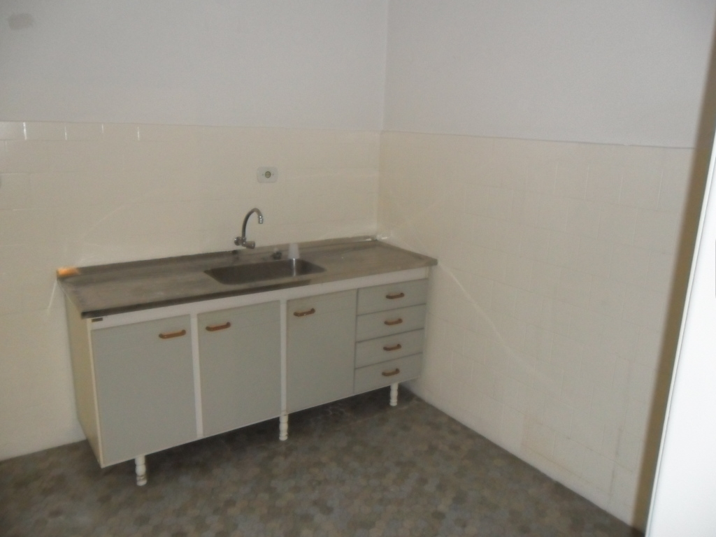 Casa 3 Dorm, Campo Belo, São Paulo (2371) - Foto 6