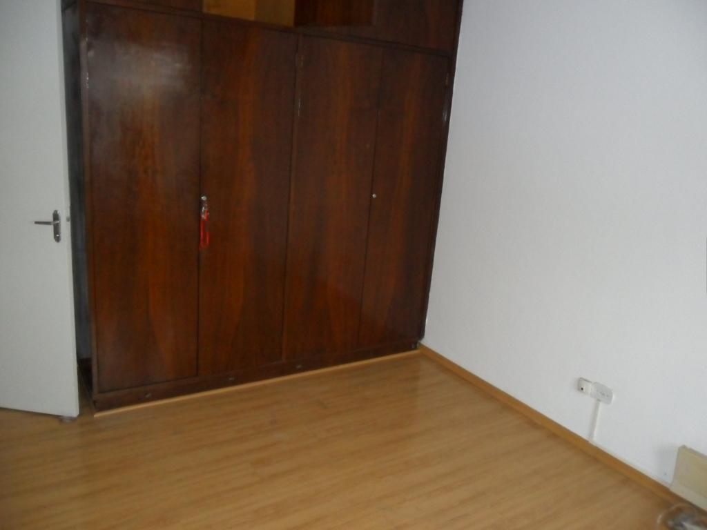 Casa 3 Dorm, Campo Belo, São Paulo (2371) - Foto 9