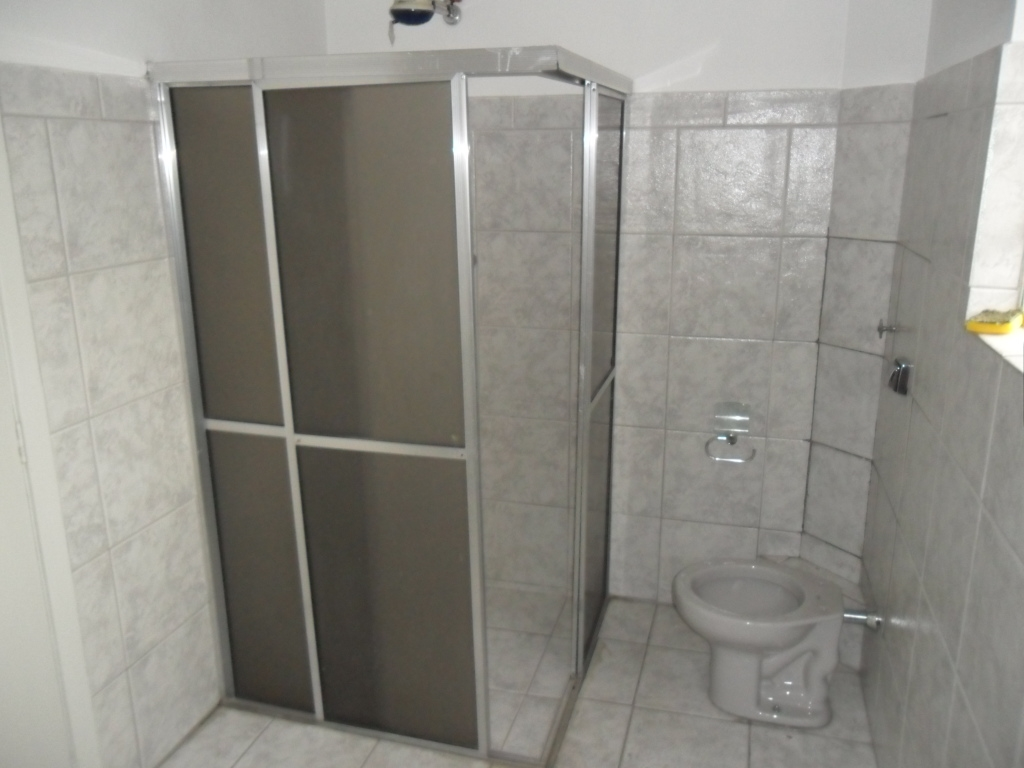 Casa 3 Dorm, Campo Belo, São Paulo (2371) - Foto 12