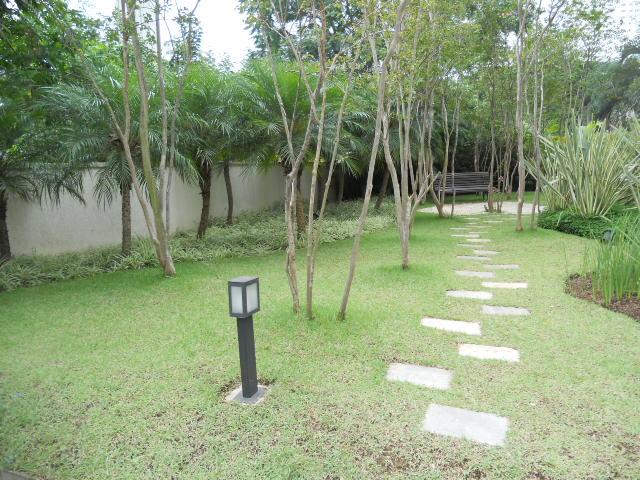 NovaVida Imóveis - Apto 3 Dorm, Jardim Marajoara - Foto 11