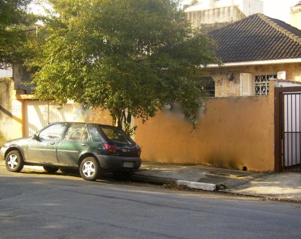 Casa 2 Dorm, Alto da Boa Vista, São Paulo (2453) - Foto 3