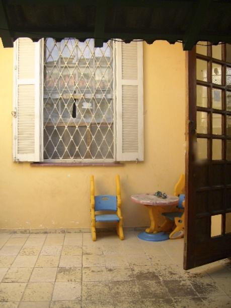 Casa 2 Dorm, Alto da Boa Vista, São Paulo (2453) - Foto 13