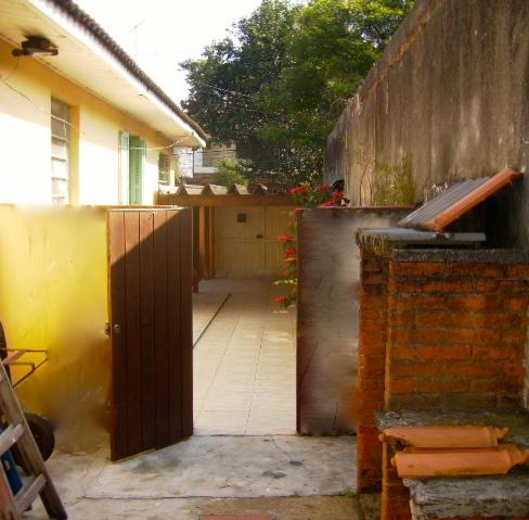 Casa 2 Dorm, Alto da Boa Vista, São Paulo (2453) - Foto 15