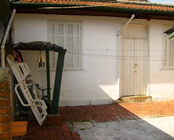 Casa 2 Dorm, Alto da Boa Vista, São Paulo (2453) - Foto 17
