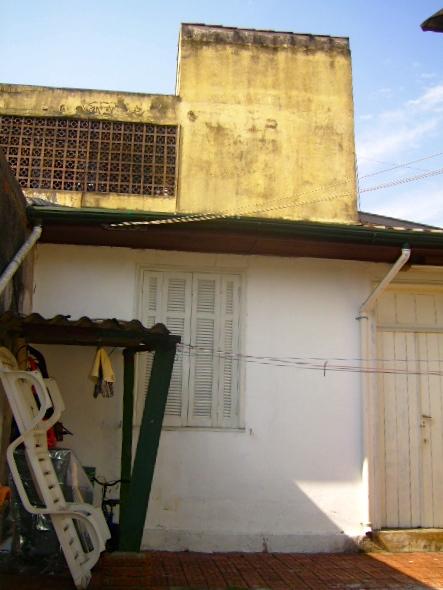 Casa 2 Dorm, Alto da Boa Vista, São Paulo (2453) - Foto 18