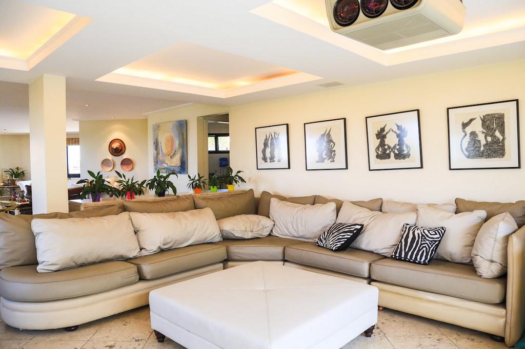 Ed. Villa Inglesa - Apto 5 Dorm, Alto de Pinheiros, São Paulo (2602) - Foto 11
