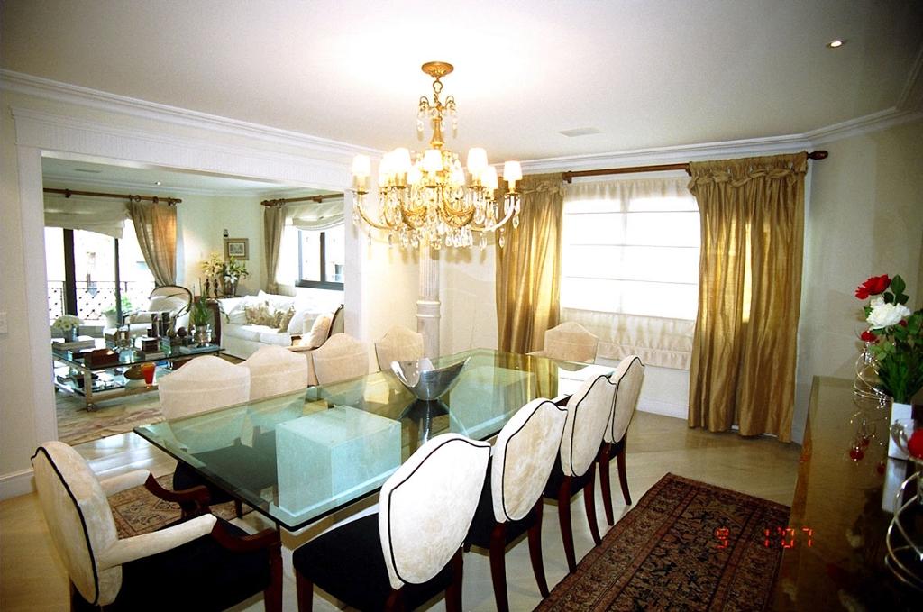 Ed. Villa Inglesa - Apto 5 Dorm, Alto de Pinheiros, São Paulo (2602) - Foto 18