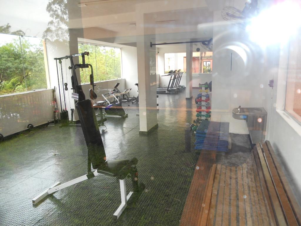 NovaVida Imóveis - Apto 3 Dorm, Jardim Marajoara