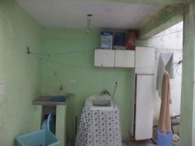 Casa 3 Dorm, Campo Limpo, São Paulo (2811) - Foto 3