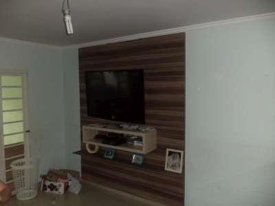NovaVida Imóveis - Casa 3 Dorm, Campo Limpo (2811) - Foto 6