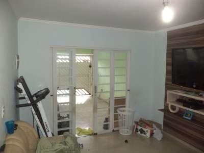 NovaVida Imóveis - Casa 3 Dorm, Campo Limpo (2811) - Foto 7