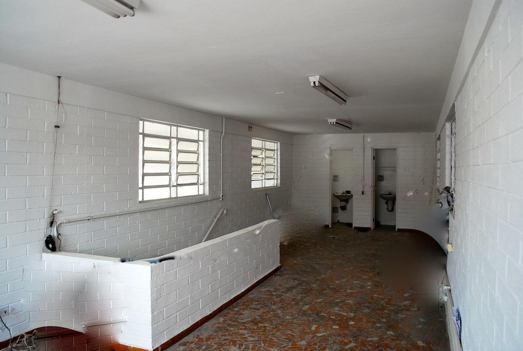 NovaVida Imóveis - Galpão, Jardim Satélite (2822) - Foto 5