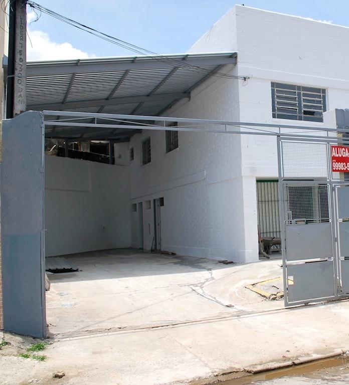 NovaVida Imóveis - Galpão, Jardim Satélite (2822) - Foto 7