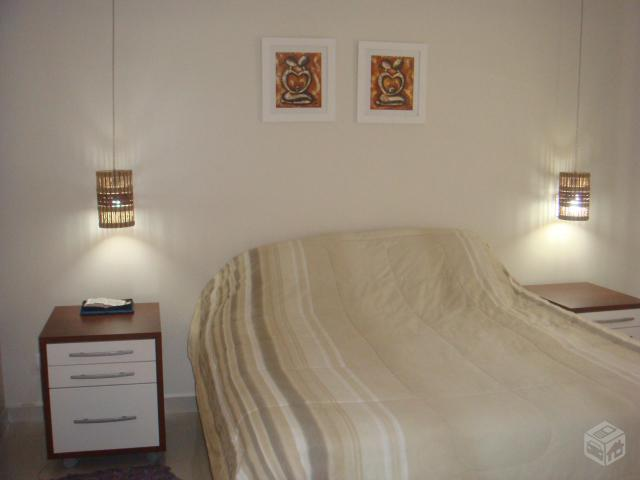 Ed. Parati - Apto 2 Dorm, Indianópolis, São Paulo (2855) - Foto 14