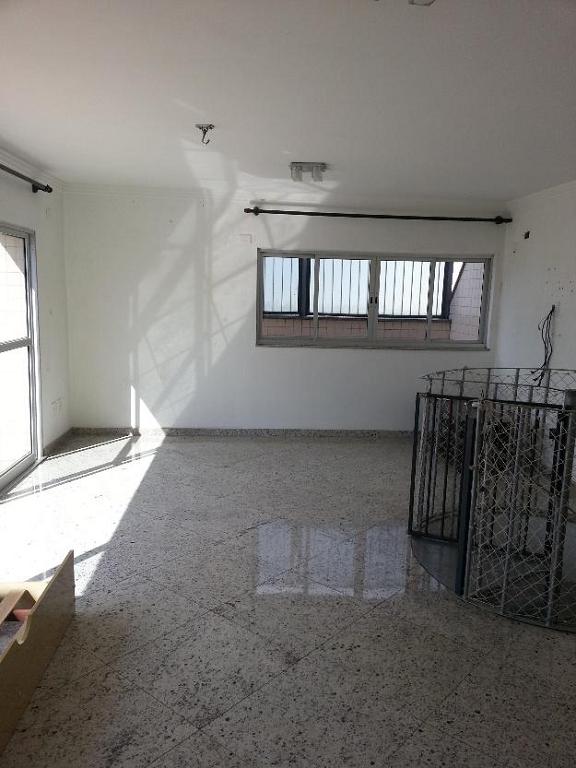 Cond. Ed. Don Geovani Bourbon - Apto 3 Dorm, Mooca, São Paulo (2859) - Foto 3