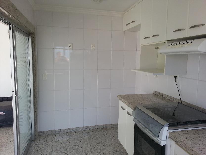 Cond. Ed. Don Geovani Bourbon - Apto 3 Dorm, Mooca, São Paulo (2859) - Foto 4