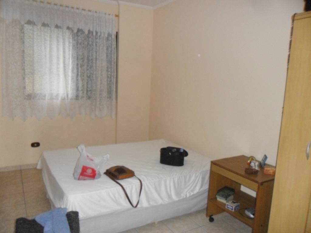 Ed. Corunan - Apto 2 Dorm, Caiçara, Praia Grande (2860) - Foto 7
